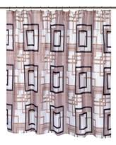 Machine Washable Shower Curtain Liner Exclusive Deals On Shower Curtains Extra Wide
