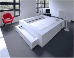 Schlafzimmer Bett Buche Schlafzimmer Bett Mit Bettkasten 28 Images Schlafzimmer Bett
