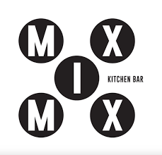 1 yr anniversary mix mix kitchen bar santa nov 2017 1 yr anniversary