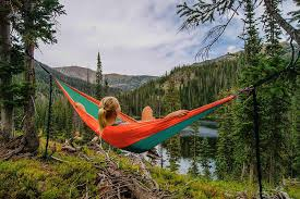winner outfitters double camping hammock amazon com homeme camping hammocks double camping hammock