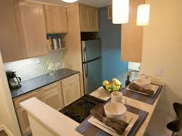 small kitchen interiors kitchen elegant with maple cabinetry this small kitchen features