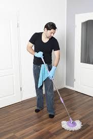 removing floor wax from laminate flooring thriftyfun