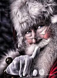 51 best images about christmas on pinterest