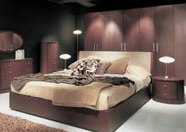 Quality Bedroom Furniture Furniture Design Ideas - Good quality bedroom furniture uk