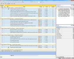 workplace safety checklist to do list organizer checklist pim