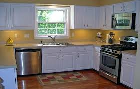 l shaped kitchen remodel ideas how to plan kitchen remodel kitchen l shaped kitchen remodel