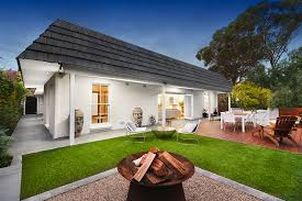 3 bedroom house for sale at 5 62 heyington place toorak vic 3142