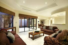 minecraft home interior decoration inside house designs