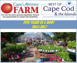 cape abilities farm cape abilities