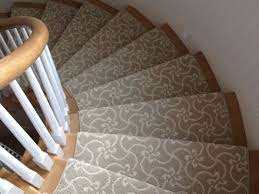 1000 images about foyer on pinterest stair runners rug stair rug