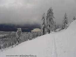 ccsp guide to mendocino ski tours earnyourturns