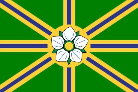Yale Flag Abbotsford British Columbia Wikipedia