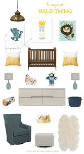 best 25 shared baby rooms ideas on pinterest baby nursery