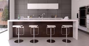 bricker kitchen cantoni houston