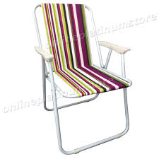 Lightweight Beach Chairs Uk Beach Chairs Uk Tables U0026 Chairs Mince His Words