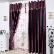 stylish bedroom curtains stylish curtains at rs 3000 piece bedroom curtains shivang