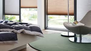 Teppich Boden Schlafzimmer Wohnzimmerz Teppichboden Für Schlafzimmer With Schlafen Tretford