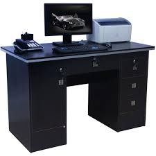 Computer Desks For Home Office by Computer Desk Corner Computer Workstation For Home Office Office