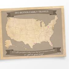 Map Letters United States Travel Maps Printable Usa Travel Map Letter Size
