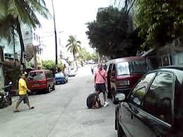 Weeeeeeeeeee Weeeeeeeeeee Pinoy Grabe U003d Tow Away Zone Or Parking