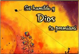 imagenes catolicas de humildad los primeros asientos blog para jóvenes cristianos