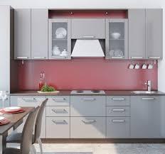 quel cuisiniste choisir qui de l artisan ou du cuisiniste choisir habitatpresto