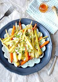 How Long To Roast Root Vegetables In Oven - roasted root vegetables with feta u0026 honey u2013 del u0027s cooking twist