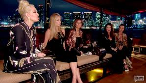 real housewives of beverly hills u0027 season 7 trailer is here
