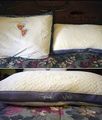 bed gear pillow custom fitted pillow by bedgear for the best sleep recovery