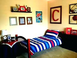 sports themed bedrooms sport themed bedroom worldcarspicture club