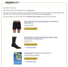amazon jordan price on black friday how to get reviews on amazon legally ecommercefuel