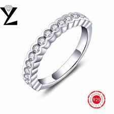 wholesale engagement rings online get cheap engagement ring inserts aliexpress com alibaba