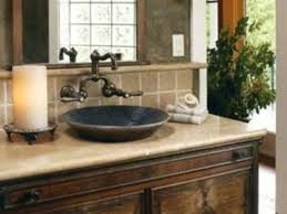 Complete Bathroom Vanities by Bathroom Vanities Lovely Round Sink Design Plus Awesome Small