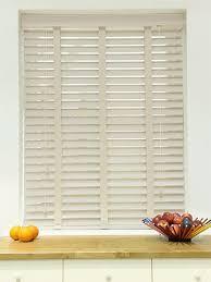 Kitchen Window Blinds And Shades - best 25 venetian blinds design ideas on pinterest venetian