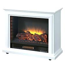 Fireplace Insert Electric Lowes Electric Fireplace Inserts Electric Fireplace Insert W