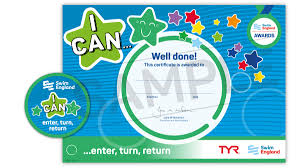 all awards a introduction to available awards for parent and