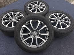 maserati forgiato used maserati wheel u0026 tire packages for sale