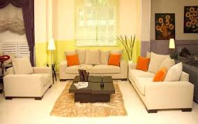 Feng Shui Home Decor Feng Shui Home Decor Images Home Feng Shui Home Decorating 2015