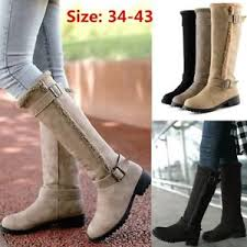 shoes s boots vintage s boots boots suede shoes boots winter