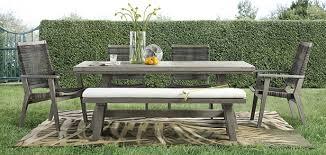 furniture patio outdoor outdoor patio furniture deck furniture arhaus