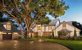 tudor style house design designing idea