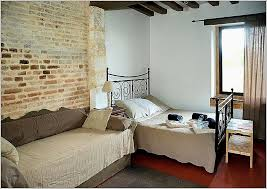 chambre d hote annecy chambre d hotes de charme beaune best of inspirant chambre d hote