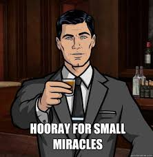 Archer Memes - feeling meme ish archer tv galleries paste