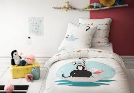 tendance chambre enfant les 30 plus belles chambres de petites filles elle décoration