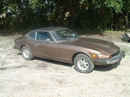 1974 nissan 260z datsun and z car parts from 1972 1990 z doc u0027s sales and service