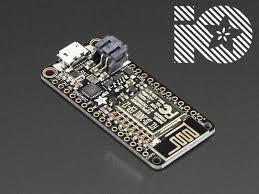 example sketches adafruit io basics esp8266 arduino