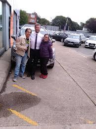 lexus milton keynes staff used ford kuga for sale second hand kuga finance deals uk