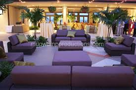 wedding furniture rental mugwump productions event rentals portfolio