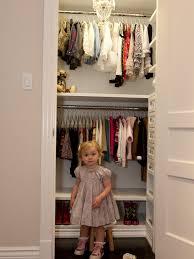 mini walk in wardrobe bedroom decor ideas pinterest double