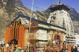 closing date of kedarnath temple 2016 kedarnath dham